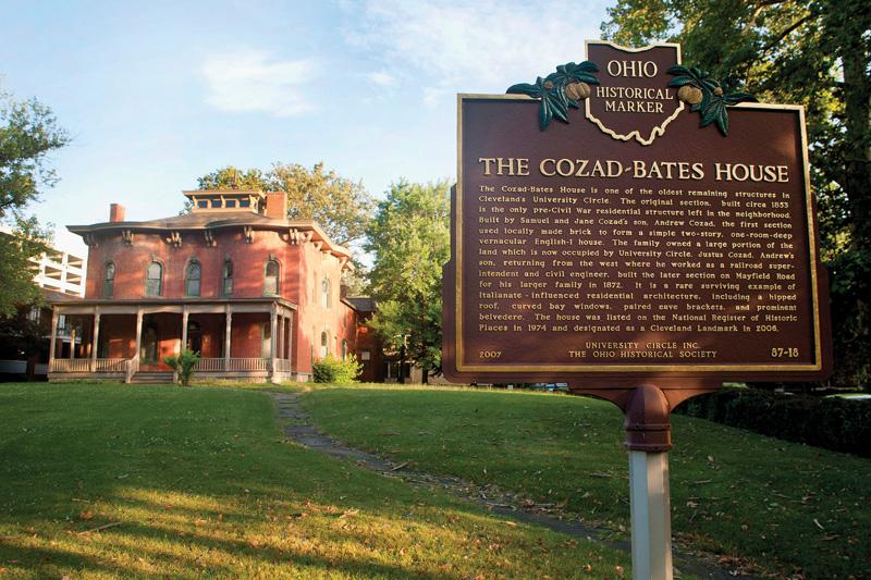 Cozad-Bates-House-Exterior