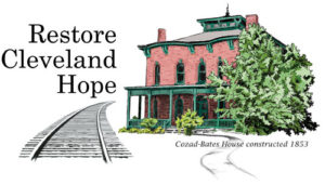 Restore Cleveland Hope